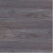 №106 (Organica Plank) виниловый ламинат