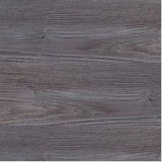 Ламинат Grunde №106 Organica Plank