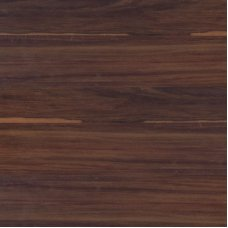 №107 (Organica Plank) виниловый ламинат
