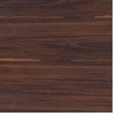 Ламинат Grunde №107 Organica Plank