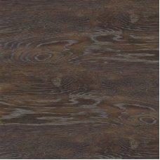 №108 (Organica Plank) виниловый ламинат