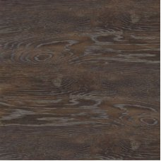 Ламинат Grunde №108 Organica Plank