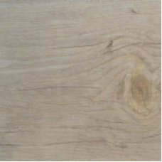 №201 (Organica Wood) виниловый ламинат