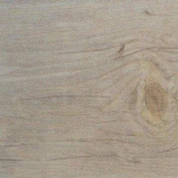 Ламинат Grunde №201 Organica Wood