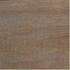 №202 (Organica Wood) виниловый ламинат