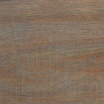 Ламинат Grunde №202 Organica Wood