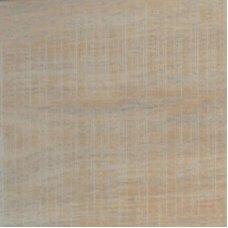 №203 (Organica Wood) виниловый ламинат