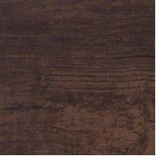 №204 (Organica Wood) виниловый ламинат