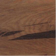 №205 (Organica Wood) виниловый ламинат