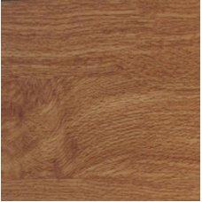№206 (Organica Wood) виниловый ламинат