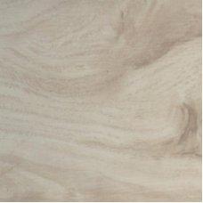 №208 (Organica Wood) виниловый ламинат