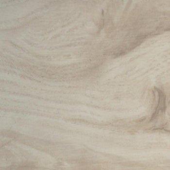 Ламинат Grunde №208 Organica Wood
