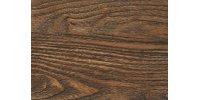 №1509 (Exotica) Груша Колорадо