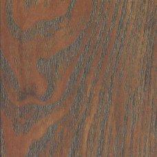 1105 Груша Колорадо ламинат Grunde коллекция Fusion