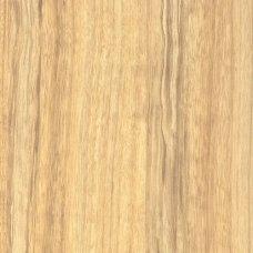 1115 Тик песочный