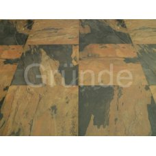 №2201 Турмалин Grunde Stone