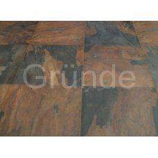 №2202 Циркон Grunde Stone