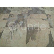 №2203 Альбит Grunde Stone