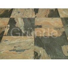№2205 Мрамор Grunde Stone