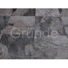 №2206 Сланец Grunde Stone