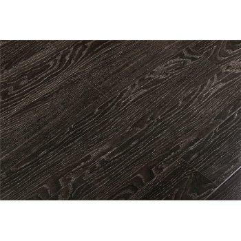 №257 Дуб черненый (Nielloed Oak)