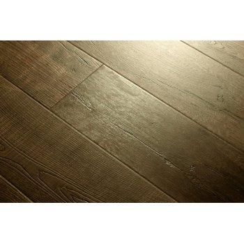 Ламинат holzmeister №707 Дуб серый (Gray Oak) Cottage Plus