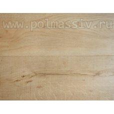 №781 Дуб полярный (Polar Oak) Cottage Plus