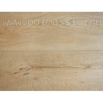 Ламинат holzmeister №781 Дуб полярный (Polar Oak) Cottage Plus