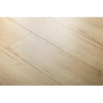 №615 Дуб Шинон (Chinon Oak)