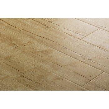 Ламинат Holzmeister 809 Дуб Песчаный (Oak Sandy)