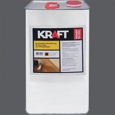 Полиуретановый грунт Kraft Primer PU 100