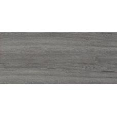 Advanced D3532 Дуб миллениум серый