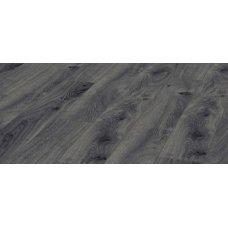 D4167 Дуб Престиж серый ламинат Kronotex коллекция Amazone