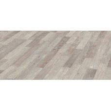Dynamic D3595 Дуб винтаж серый