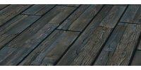 Exquisit D3226 Сосна бейлиз морской