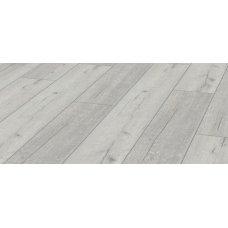 Robusto D3181 Дуб Рип белый
