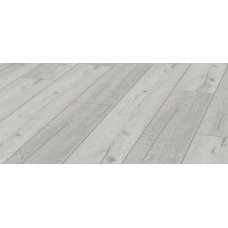Robusto D3181 Дуб Рип белый ламинат Kronotex