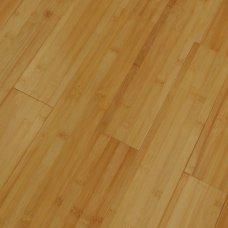 Массивная доска Magestik floor Бамбук натур (матовый)