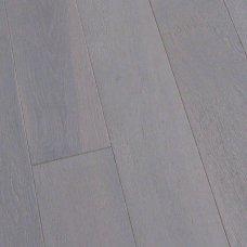 Массивная доска Magestik Floor Дуб арктик структур