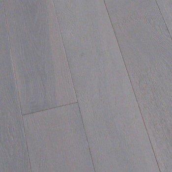Массивная доска Magestik Floor Дуб Арктик Каталана под маслом