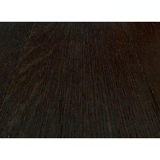 Массивная доска Magestik floor Классик Дуб Кофе (браш)