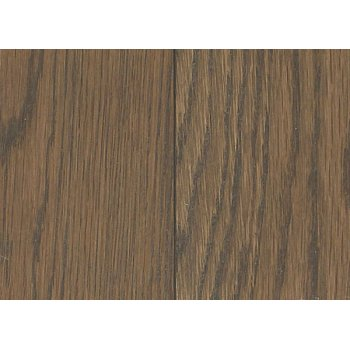 Массивная доска Magestic floor Классик Дуб Грей Клауд (браш)