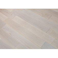 Массивная доска Magestik floor Классик Дуб Ганновер (браш)