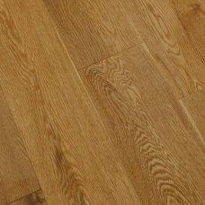 Массивная доска Magestik floor Классик Дуб Натур (браш)
