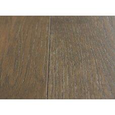 Массивная доска Magestik floor Классик Дуб Прованс (браш)
