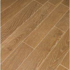 Массивная доска Magestik floor Классик Дуб Сэнд (браш)