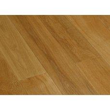 Массивная доска Magestik floor Классик Дуб Селект