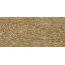 Массивный плинтус Magestik floor Дуб Белённый (браш)