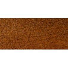 Массивный плинтус Magestik floor Дуб Коньяк (браш)