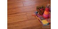 Прессованный бамбук Гоби Массивная доска Parketoff